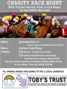 poster-for-race-night-nov12th-final-v2